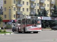Брянск. ЗиУ-682Г-016 (ЗиУ-682Г0М) №2047