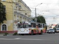Брянск. ЗиУ-682В №1070