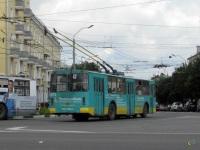 Брянск. ЗиУ-682Г00 №1073