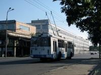 Владимир. ЗиУ-682Г-016 (ЗиУ-682Г0М) №259