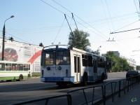 Владимир. ЗиУ-682Г-016.04 (ЗиУ-682Г0М) №189
