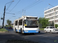 Владимир. ЗиУ-682Г-016.04 (ЗиУ-682Г0М) №300