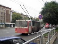 Ижевск. ЗиУ-682В00 №2083