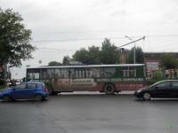 Ижевск. ЗиУ-682В00 №2055