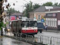 ЗиУ-682В00 №2106