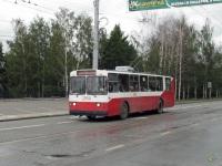 Ижевск. ЗиУ-682В00 №2059