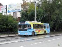 Ижевск. ЗиУ-682Г-016 (ЗиУ-682Г0М) №2164