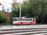 Ижевск. ЗиУ-682В00 №2053