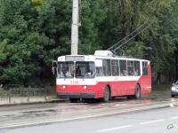 Ижевск. ЗиУ-682В00 №2140