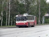 Ижевск. ЗиУ-682В00 №2114
