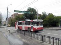 Ижевск. ЗиУ-682Г00 №2117