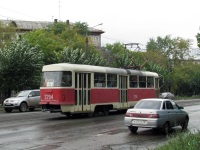 Ижевск. Tatra T3 №2294