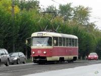 Ижевск. Tatra T3 (двухдверная) №1113