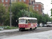 Ижевск. Tatra T3 №1199