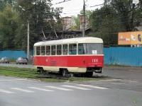 Ижевск. Tatra T3 (двухдверная) №1106