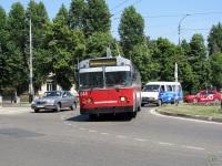 Краснодар. ЗиУ-682В00 №044