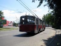 Краснодар. ЗиУ-682В-013 (ЗиУ-682В0В) №073