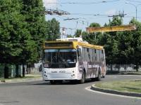 Краснодар. ЗиУ-682Г-016 (ЗиУ-682Г0М) №240