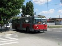 Краснодар. ЗиУ-682В00 №024