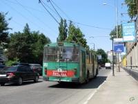Краснодар. ЗиУ-682Г-016 (012) №363