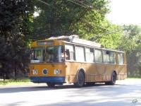 БТЗ-5276-01 №67