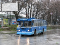 БТЗ-5201 №40