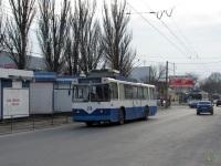Таганрог. БТЗ-5276-04 №73