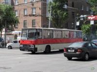 Ростов-на-Дону. Ikarus 250 х250му