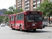 Ростов-на-Дону. Scania CR112 см226