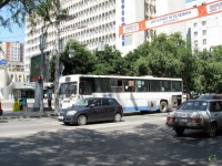 Ростов-на-Дону. Scania CR112 х208ех