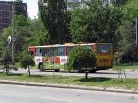 Ростов-на-Дону. Scania CR112 см992