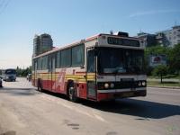 Ростов-на-Дону. Scania CN113CLB ам046