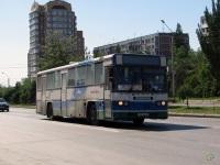 Ростов-на-Дону. Scania CK112CL т221мо