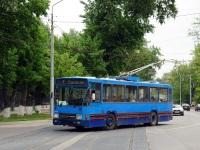 Таганрог. DAF B79T-K560 №0144