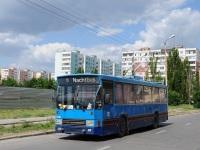 Таганрог. DAF B79T-K560 №0168