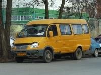 Таганрог. ГАЗель (все модификации) со517