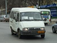 Таганрог. ГАЗель (все модификации) см330