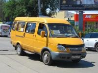 Таганрог. ГАЗель (все модификации) м226ом