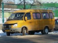 Таганрог. ГАЗель (все модификации) сн825