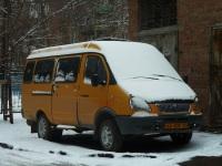 Таганрог. ГАЗель (все модификации) кв600
