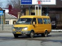 Таганрог. ГАЗель (все модификации) ск186