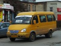 Таганрог. ГАЗель (все модификации) ср001