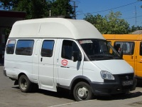 Таганрог. Луидор-2250 в753ое