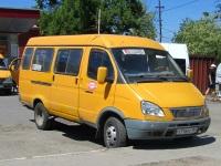 Таганрог. ГАЗель (все модификации) т716рс