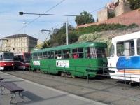 Брно. Tatra T3 №1622, Tatra T3 №1623