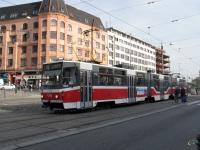 Брно. Tatra KT8D5 №1716