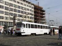 Брно. Tatra T3 №1609
