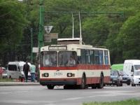 Кишинев. ЗиУ-682В00 №2026