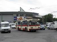 Кишинев. ЗиУ-682В00 №2026, Mercedes-Benz Sprinter C LC 333