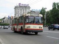 Кишинев. ЗиУ-682В00 №2061
